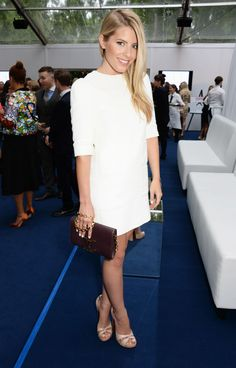 mollie king 2015 - Google Search