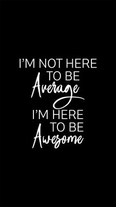 mom design Quotes, Sayings, Inspiration, Motivatio - mom Boss Quotes, Attitude Quotes, True Quotes, Motivational Quotes For Success, Positive Quotes, Inspirational Quotes, Citation Gym, Wisdom Quotes, Quotes To Live By