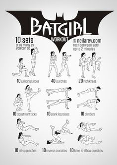 Yoga Fitness Flat Belly - maman super heros - muscu Bat Girl - There are many alternatives to get a flat stomach and among them are various yoga poses. Fitness Workouts, Yoga Fitness, Hero Workouts, Sport Fitness, Fitness Tips, Fitness Motivation, Health Fitness, Fitness Women, Ab Workouts