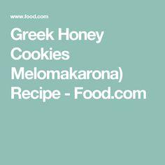 Almond Flour Olive Oil Cake Recipe Costco