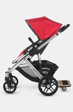 e0bde381c 11 Best Snap and go Stroller images