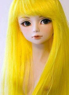 Display Photos Beautiful Dolls Vintage Free Hd Wallpapers Cute Ball Jointed Color Photo Galleries Wig