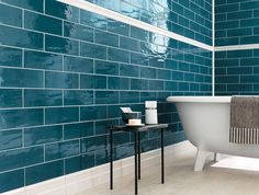 Piastrelle per pareti | Rivestimenti | Manhattan | Fap Ceramiche. Check it out on Architonic