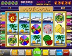Яндексигровые автоматы играть бесплатно гараж казино khan онлайнi