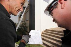 Visiter un chantier Uniso… C'est possible !