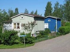Kantolanniemen siirtolapuutarha, Hämeenlinna