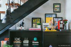 19-decoracao-loft-vao-escada-aparador-nespresso