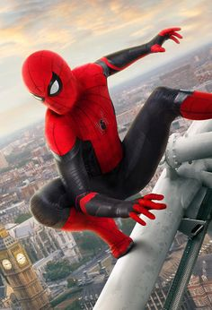 Five Marvel Characters Spiderman Should Team Up With, Now That He's Back in the MCU! 'Take Five' is a bi-monthly entertainment series designed to take you away from your cares; a five minute break from life! Marvel Characters, Disney Characters, Fictional Characters, Free Spider, Disney Patches, Spiderman Movie, Squirrel Girl, Fandoms, Man Movies