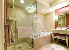 #Bathroom #Banheiros #bath ♥