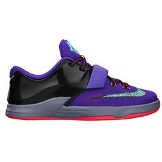 kd shoes for Adrian