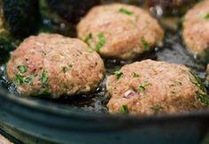 10 polpette per ogni occasione - La Cucina Italiana: ricette, news, chef, storie in cucina
