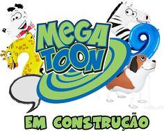 Em Agosto de 2014 estaremos com muitas novidades ! Centenas de modelos de balões metalizados e balões personalizados exclusivos pela primeira vez no Brasil !