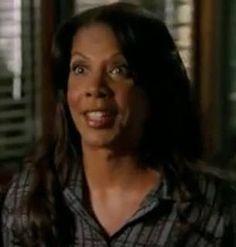 "Sneak Peek of Castle Season 5, Episode 3: ""Secret's Safe With Me"": Gates Has Words With Castle! (VIDEO)"