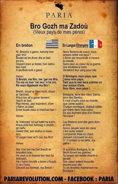 Breton National Anthem. https://www.facebook.com/groups/branche.des.expatriers.sympathisants.du.BoR/