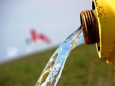 #firehydrant, #naturepics, #ParcDownsviewPark, #DownsviewPark, #Toronto #Ontario, #Canada, #CanadaLands