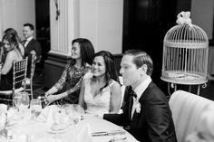 Pennsylvania Fine Art Wedding Photographer | Ashley Errington Photography | Jenny + Marty // Ballroom at the Ben Philadelphia Fine Art Wedding Photographer
