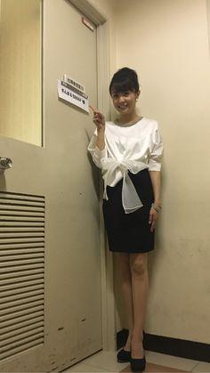 {2FEAAB93-76B4-4ADF-879D-4FBA989FD429:01} Maya, Peplum Dress, Asian, Womens Fashion, Cute, How To Make, Women's Fashion, Kawaii, Peplum Dresses
