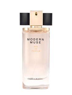 Best of Beauty 2015 Scent Winner -- The best floral fragrance: Estee Lauder Modern Muse   allure.com