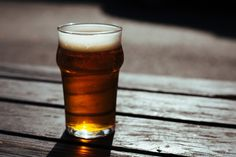 Discover Valencia's passion for craft beer through six original products, including a beer made from sea water.