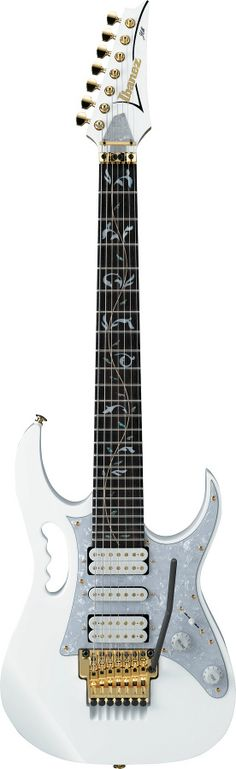 Ibanez 2013 Seven String JEM EVO I want to get this for john