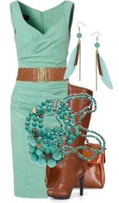 Like but not with the boots. Cool color~Visit www.lanyardelegance.com for elegant Swarovski Crystal Lanyards for women