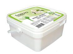 Σημεία διάθεσης - freevia Compost, Container, Composters