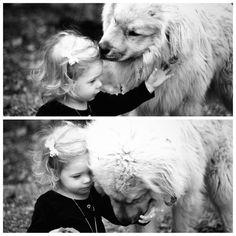 very sweet