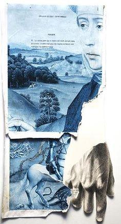 Arte in Mostra: Il tempo della Natura