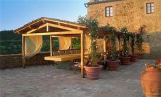Wonderful holiday apartment near Barberino val D'Elsa, Tuscany Italy