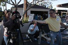 Training Still Photographers on Canon DSLR Video Techniques