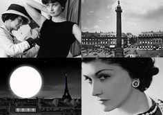 """The """"Inside Chanel"""" Saga   Vogue Paris#chanel-n5-for-the-first-time-inside-chanel"""