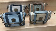 Online Clothing Boutiques, Boutique Clothing, Campaign, Handbags, Medium, Cotton, Clothes, Products, Fashion
