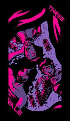 Goth Wallpaper, Trippy Wallpaper, Graphic Wallpaper, Scenery Wallpaper, Cartoon Wallpaper, Purple Wallpaper, Black Aesthetic Wallpaper, Aesthetic Iphone Wallpaper, Aesthetic Wallpapers