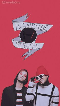 So today was the last day of school and my pe teacher let me and a few friends play music since we were basically the only people who showed up to his class. About 20 minutes after have an amazing time listening to twenty øne piløts and natewantstobattle like 10 popular kids walked in and asked if they could play music for a while so we let them play their music. About an hour later we came back to ask if we could play our music and they said yes and after 1 song(migraine) a ton of them told…