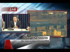 After The Storm: Nassau County Executive Ed Mangano and Governor Andrew Cuomo - http://www.us2016elections.com/after-the-storm-nassau-county-executive-ed-mangano-and-governor-andrew-cuomo/