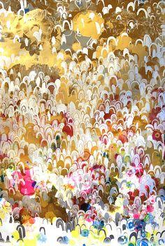 wallpaper from flat vernacular