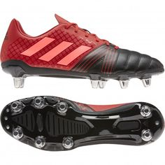 new concept 100% top quality new styles 37 meilleures images du tableau Chaussures de rugby | Rugby ...