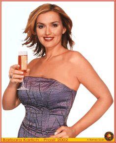 Formal Dresses, Google, Tops, Women, Fashion, Dresses For Formal, Moda, Women's, La Mode