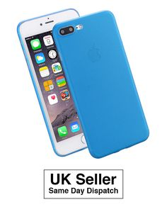 Belkin Matte Mobile Phone Fitted Cases Skins For Apple