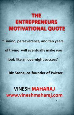 Entrepreneurs Motivational Quote #Entrepreneur #Entrepreneurs  #Entrepreneurship #CallumConnects #Asia #Asian #Interviews  callumlaing.com