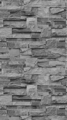 48 Stone Walls Interior Ideas Stone Walls Interior Wall Cladding Stone