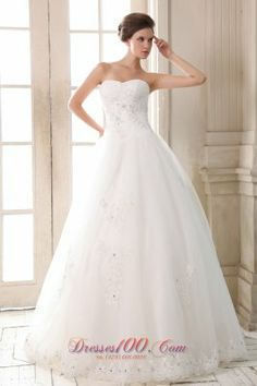 [ Gowns Gt Ivory Sweetheart Outdoor Ball Gown Wedding Dresses Fall 0 ] - Best Free Home Design Idea & Inspiration Rental Wedding Dresses, Popular Wedding Dresses, Designer Wedding Gowns, Affordable Wedding Dresses, Fall Wedding Dresses, Cheap Prom Dresses, Cheap Wedding Dress, Bridal Dresses, Bridesmaid Dresses
