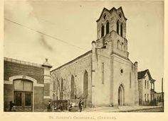 1000 Images About Vintage San Antonio On Pinterest San