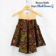 From: http://batik.larisin.com/post/142372164090/harga-189000-lingkar-dada-92-cm-panjang-63