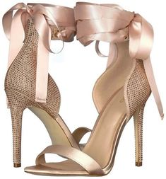 these heels! Say hello to my new obsession Inma - Google+