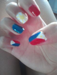 209 Best Philippine Independence Images On Pinterest Philippines