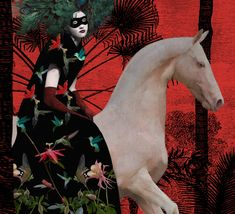Daria Petrilli (Born - The Women Gallery Daria Petrilli, Surrealism Painting, Italian Artist, Turin, Drawing For Kids, Savage, Dinosaur Stuffed Animal, Instagram