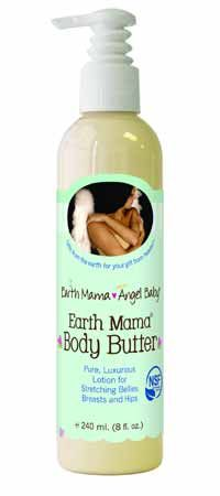 Earth Mama Angel Baby Body Butter http://bestcheapbabystuff.com/earth-mama/earth-mama-angel-baby-bottom-balm-review/