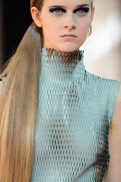 Christian Dior F/W 2015-16  RTW Not Ordinary Fashion