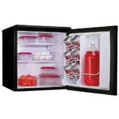 beauty products refrigerators on pinterest refrigerators cosmetics
